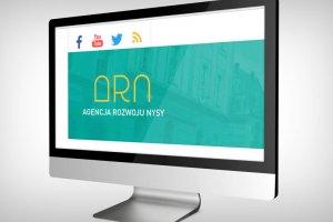 ARN - media społecznościowe