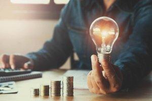 Efektywność energetyczna w MŚP