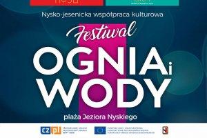 X Festiwal Ognia i Wody