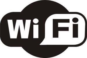 WiFi w Hali Nysa