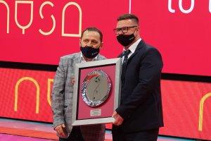 Puchar Polski z Nysy z rekordem oglądalności!